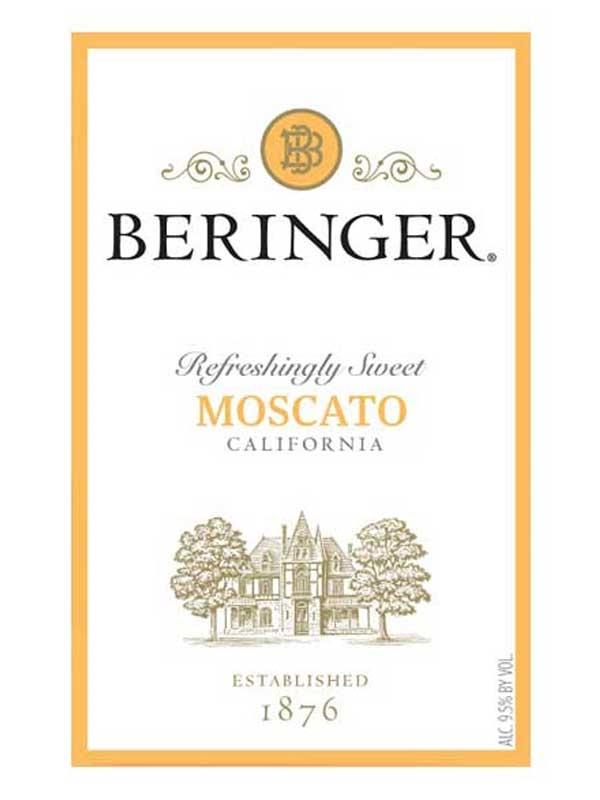 Beringer Moscato.jpg