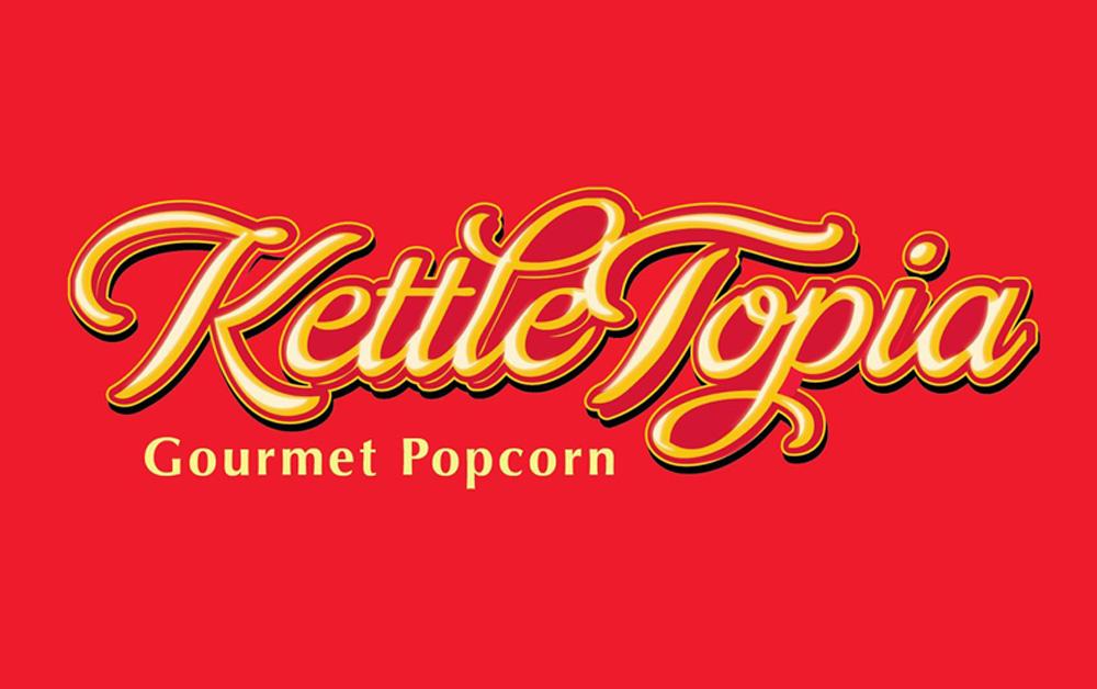 Kettle Topia.jpg
