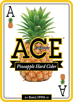 Ace Pineapple Cider - Logo.png
