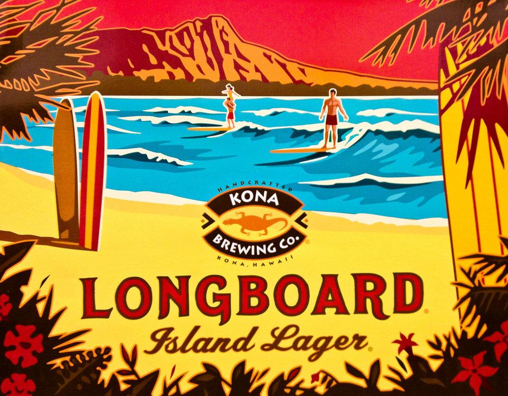 Kona Longboard Island Lager - Logo.jpg