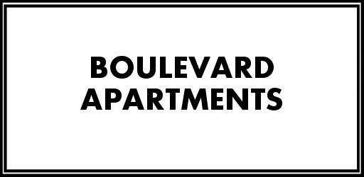 Boulevard Apartments.jpg