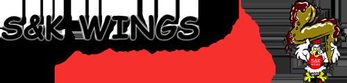 skwings-logo-500.png
