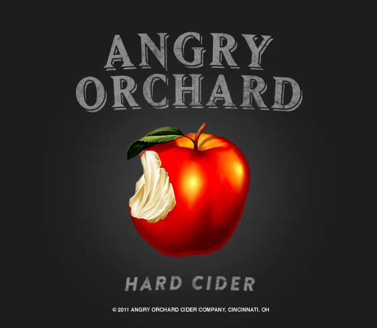 Angry Orchard - Label.jpg