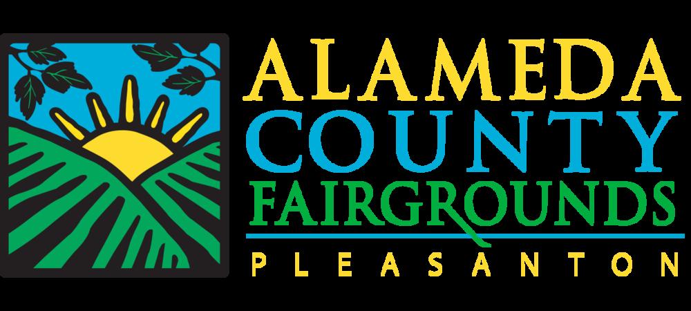 Alameda County Fairgrounds.png