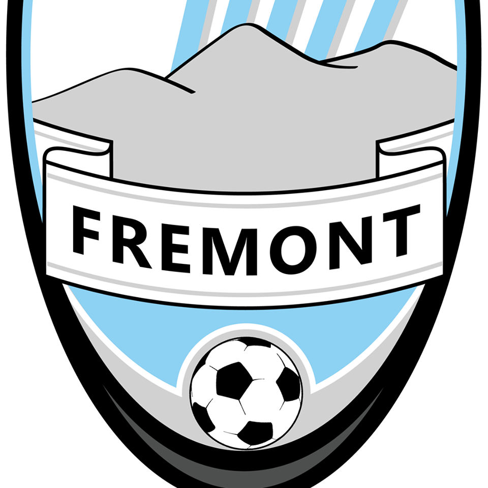 fremont youth soccer.png