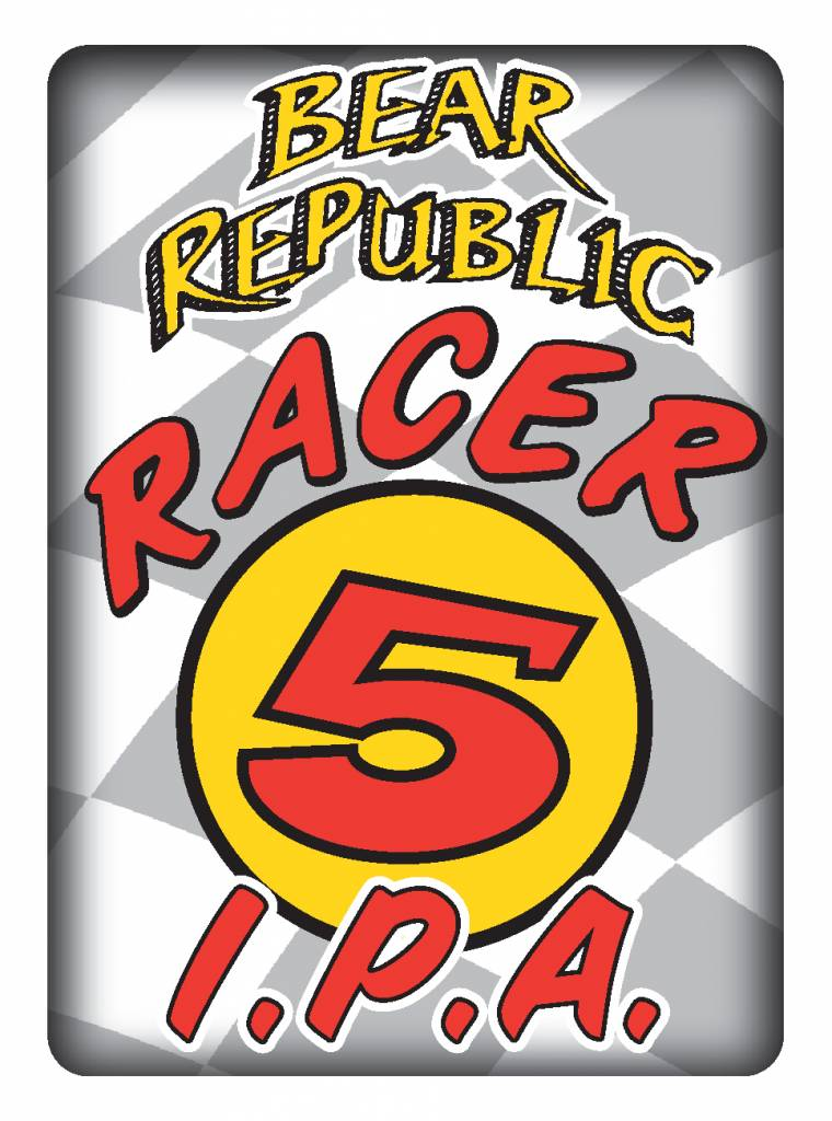 Bear Republic Racer 5 IPA - Label.jpg