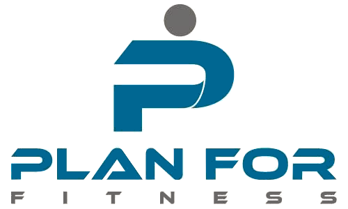 plan-4-fitness.png