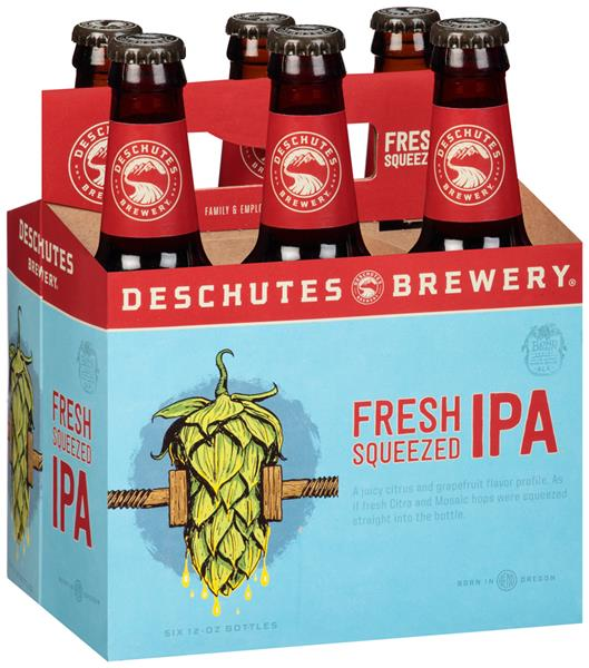 Deschutes Fresh Squeezed IPA.jpeg