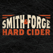Smith and Forge Cider.png