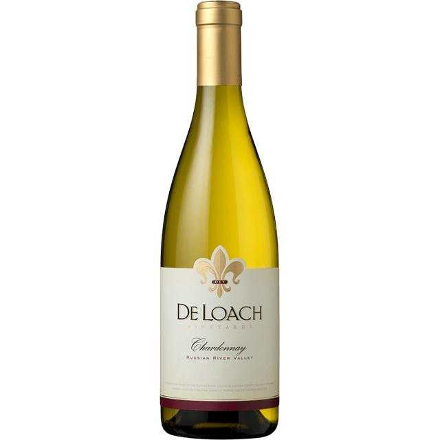 De Loach Chardonnay - Bottle.png