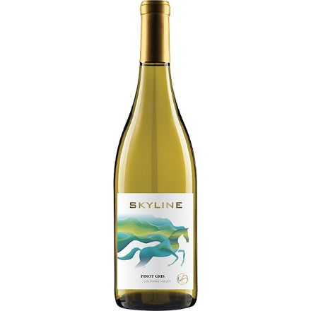 Skyline Pinot Gris - Bottle.jpg