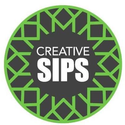 Creative Sips.jpg