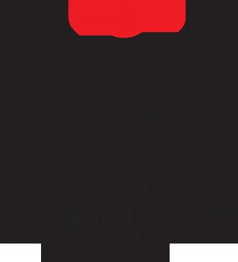 J-Shack.png