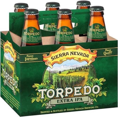 Sierra Nevada Torpedo.jpg