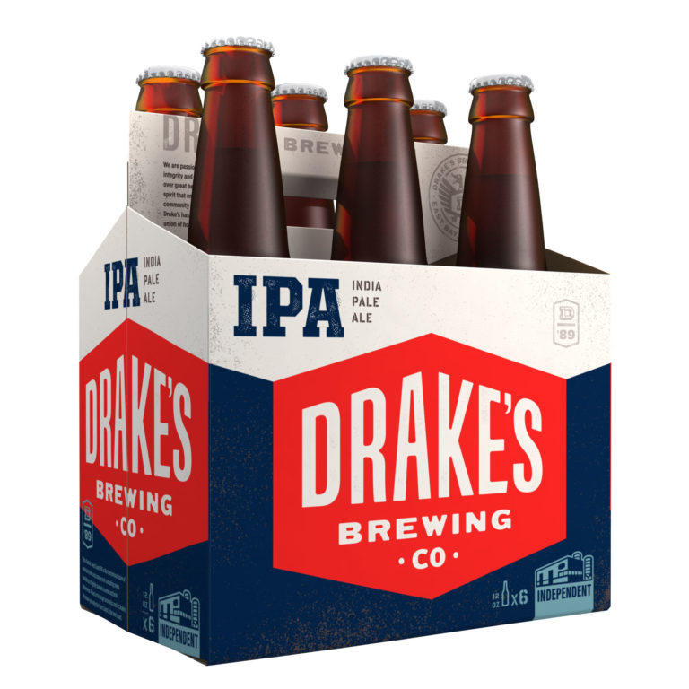 Drakes IPA.jpg