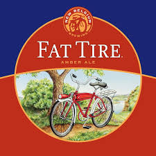 New Belgium Fat Tire - Label.jpg