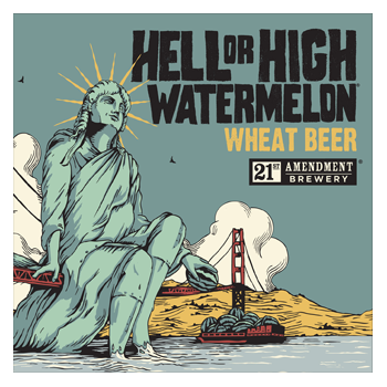21st Amendment Hell or High Watermellon.png