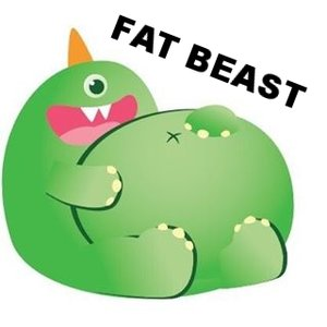 FatBeast w Name.jpg