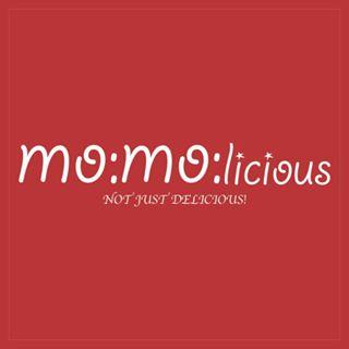 momolicious.jpg