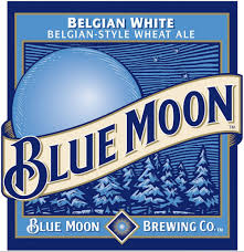 Blue Moon Belgian White - Label.jpg
