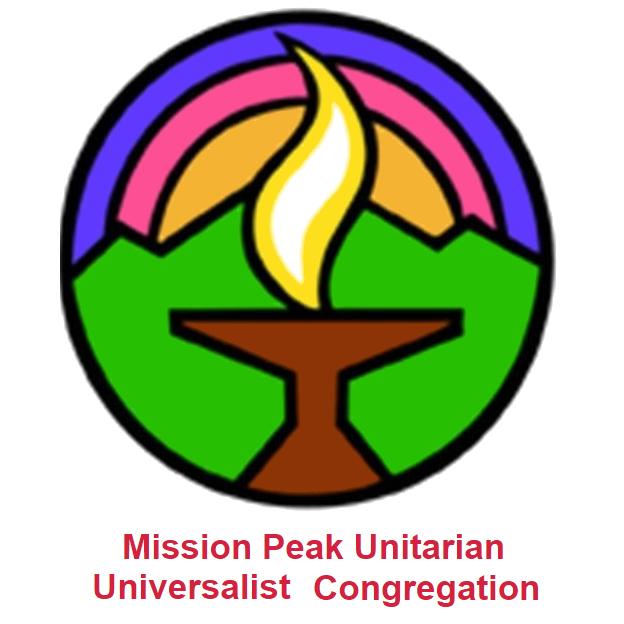 mission peak unitarian universalist.jpg