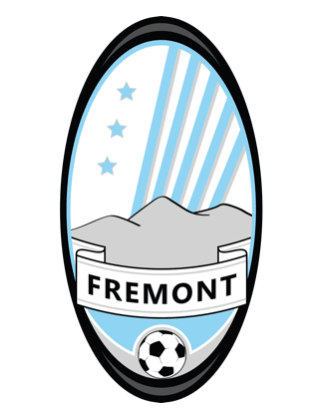 isoccer-and-fremont.png