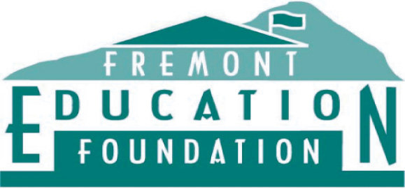 Fremont Education Foundation.jpg