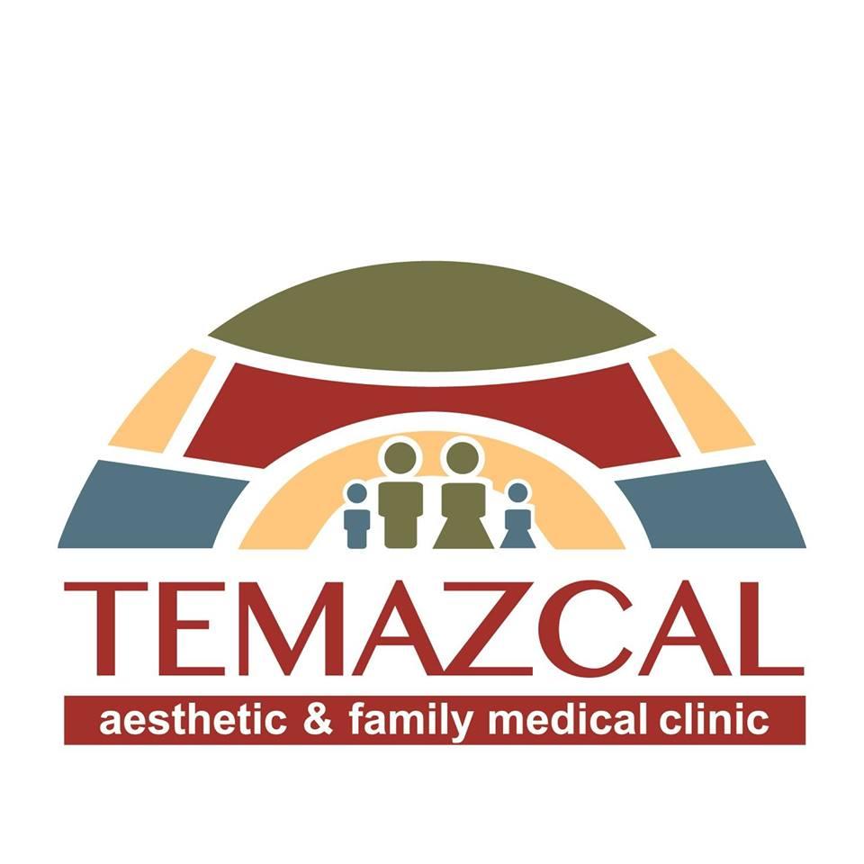 Temazcal.jpg