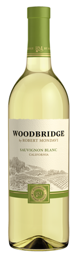 Woodbridge Sauvignon Blanc.png