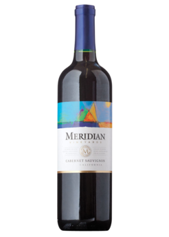 Meridian Cabernet.png