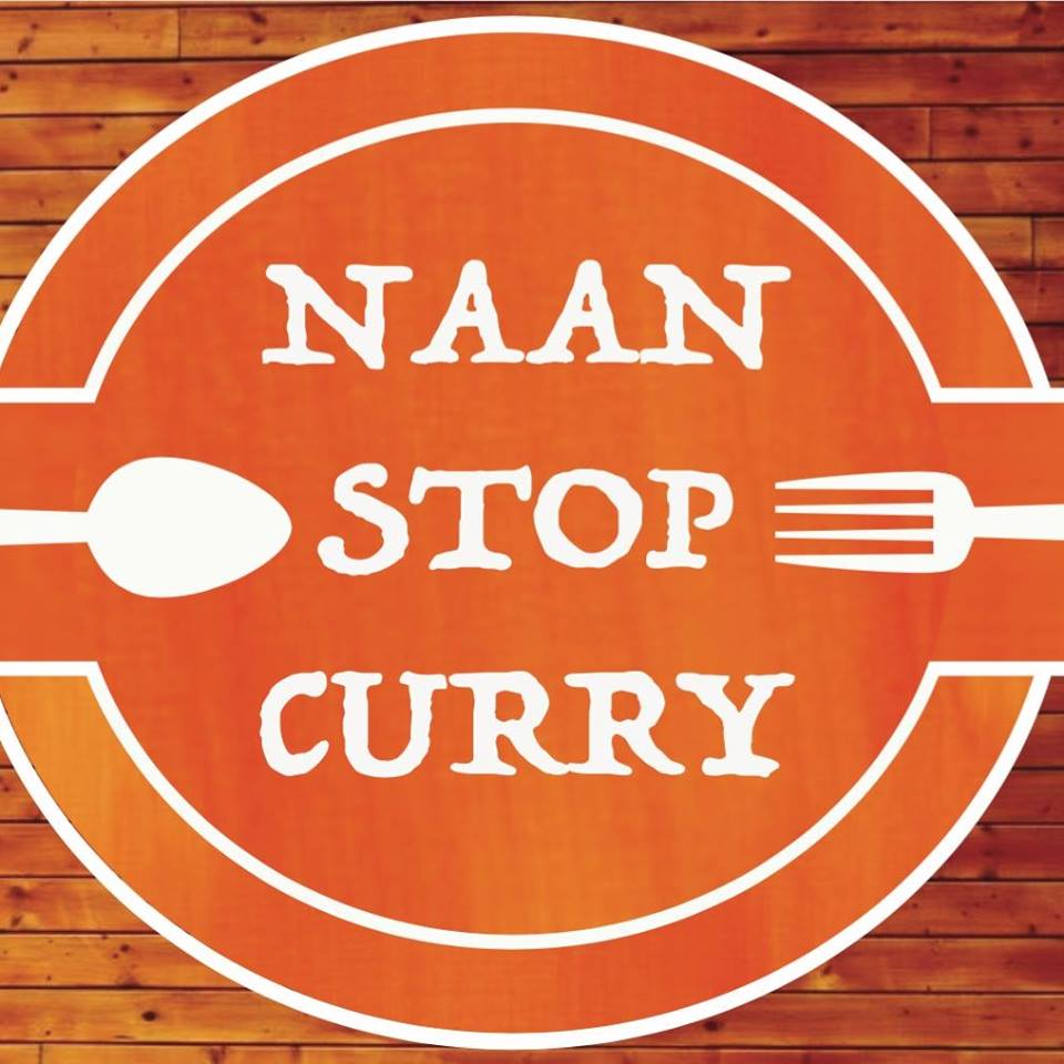 Naan Stop Curry.jpg