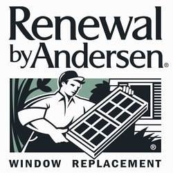 Renewal by Andersen.jpg