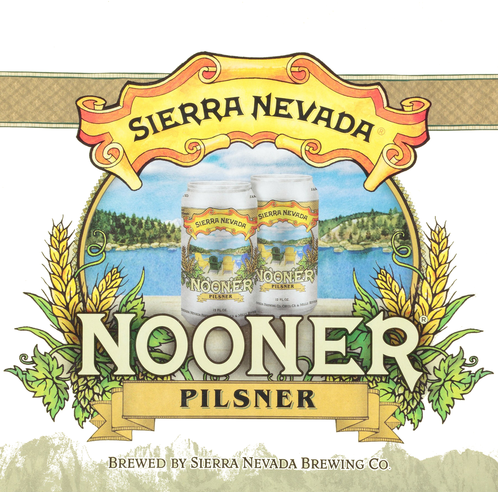 Sierra Nevada Nooner - Label 2.png