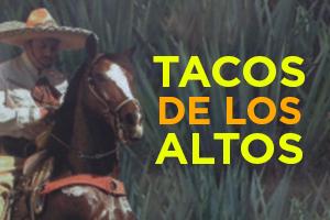 Tacos De Los Altos.jpg