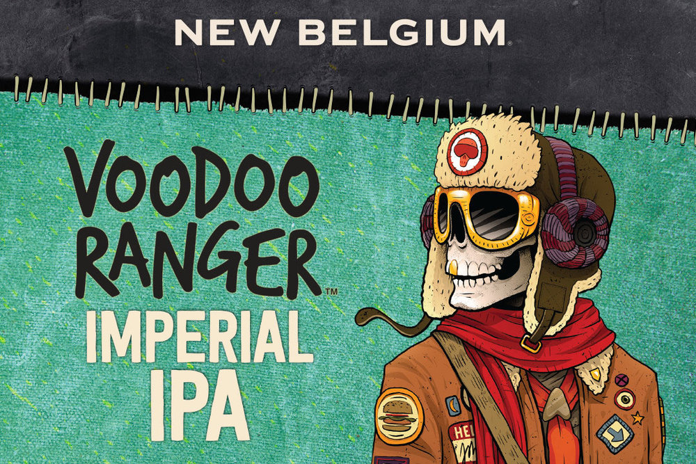 New Belgium Voodoo Ranger Imperial IPA.jpg