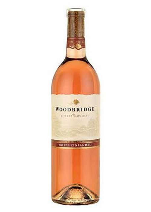 Woodbridge White Zinfandel - Bottle.jpg