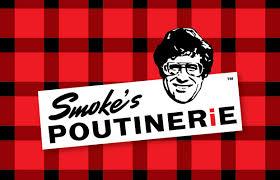 Smoke's Poutinerie.jpg