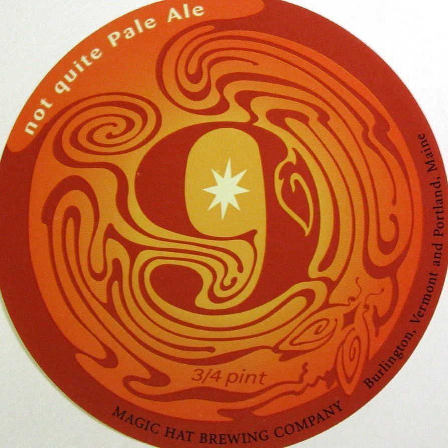 Magic Hat #9 - Label.jpg