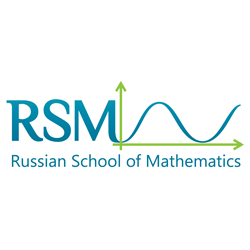 Russian School of Math.png