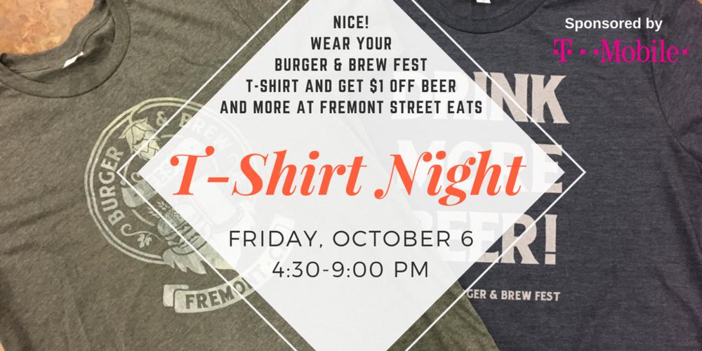 T-Shirt Night Oct 6.png