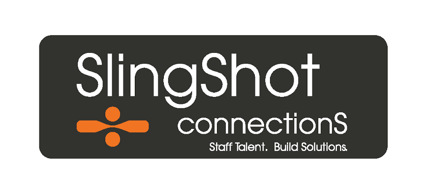 Slingshot Connections.png