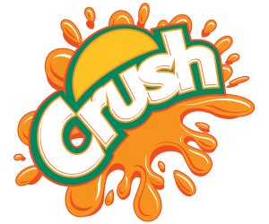Orange Crush.png