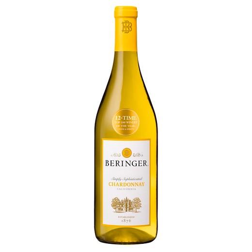 Beringer Cardonnay - Bottle.jpg