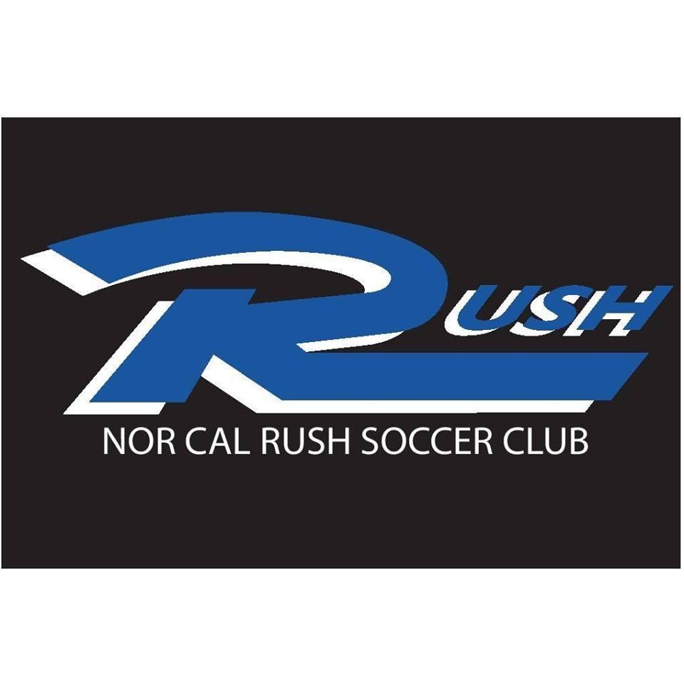 Nor Cal Rush Soccer.jpg