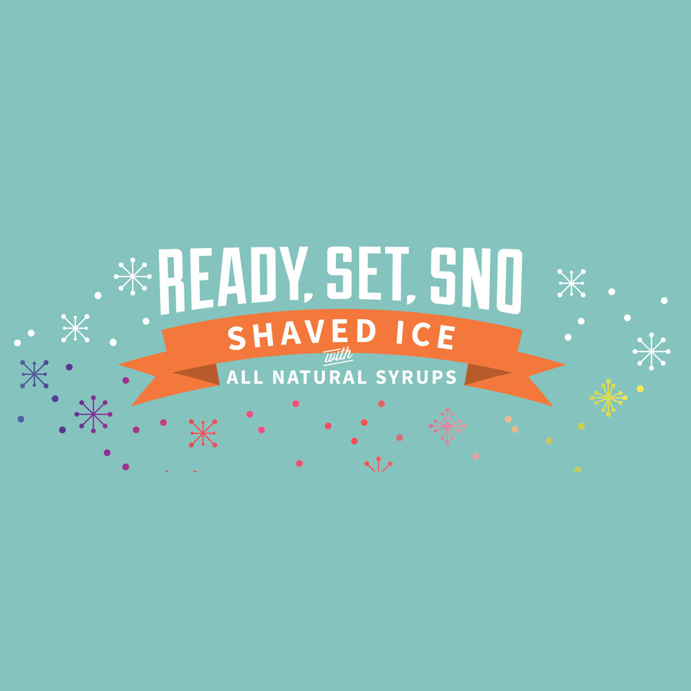 Ready Set Sno.jpg