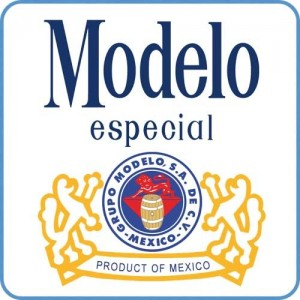 Modelo Especial - Logo.jpg