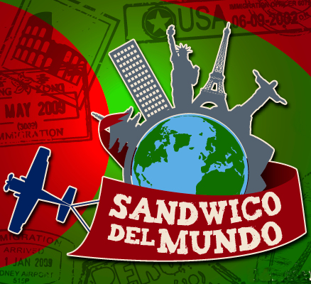 Sandwico Del Mundo.jpg