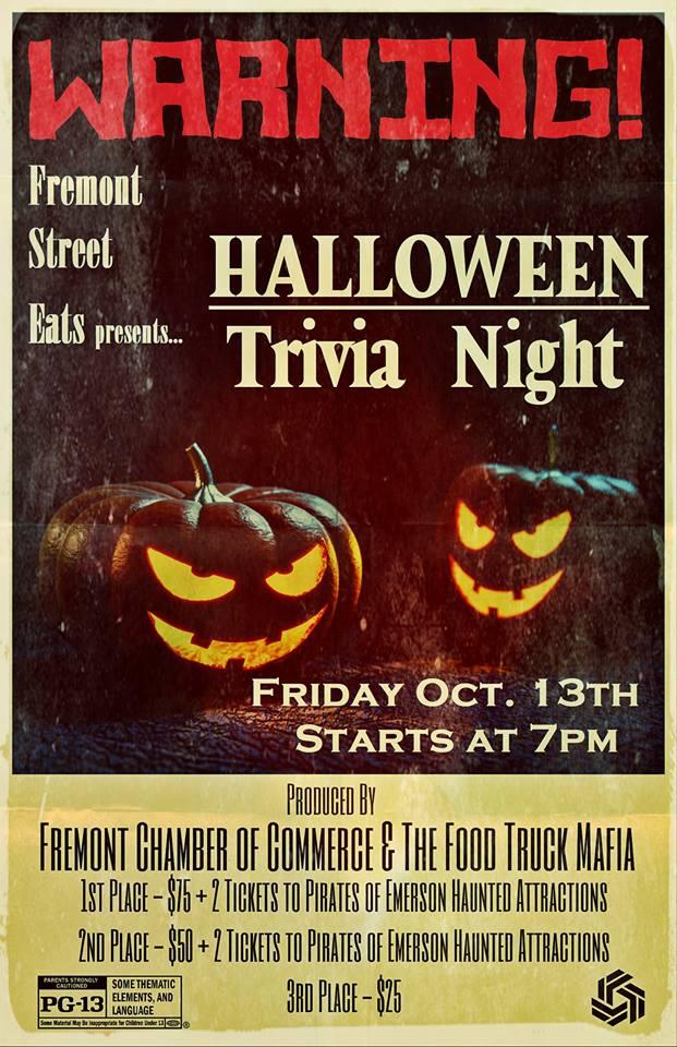 Halloween Trivia Poster.jpg
