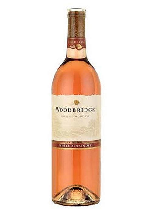 Woodbridge White Zinfandel - Bottle.jpg