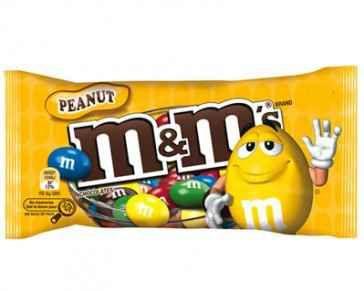 Peanut M&Ms.jpg